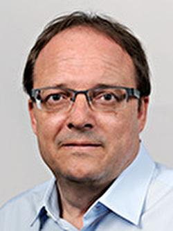 Andreas Rupp