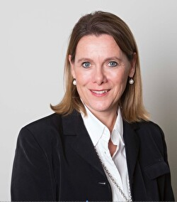 Miriam Rittmann
