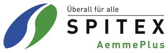 Logo Spitex