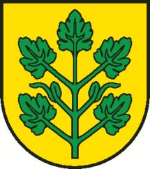 Winznauer Wappen