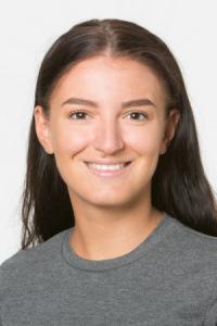 Célina Buchmann