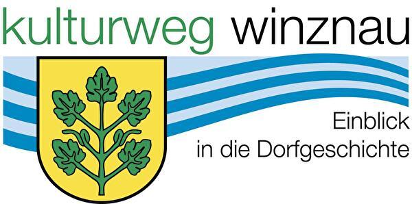 Kulturweg Winznau
