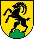 Wappen Ortsteil Steinhof