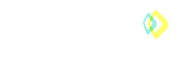 Logo myoberaargau