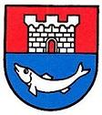 Wappen Ortsteil Burgaechi