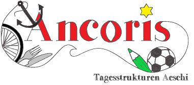 Logo Ancoris Tagesstrukturen klein