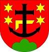 Wappen Aeschi SO