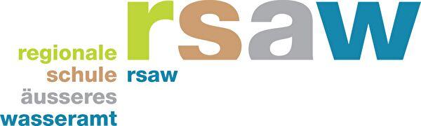 Logo rsaw
