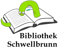 Logo Bibliotheksverein