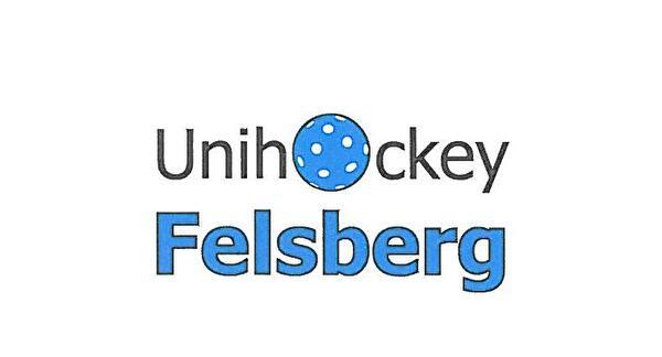 Unihockey Felsberg