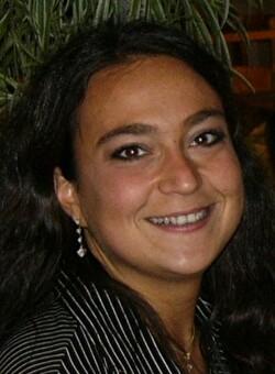 Daniela Baccaro
