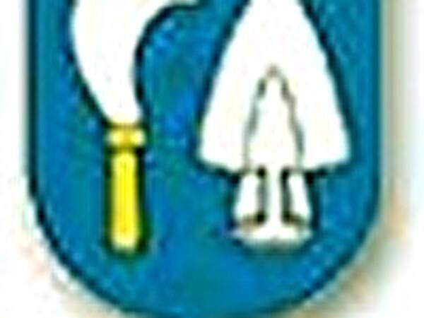 Wappen Gemeinde Oberengstringen