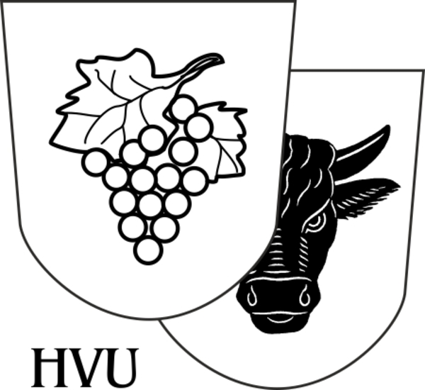 Logo HVU