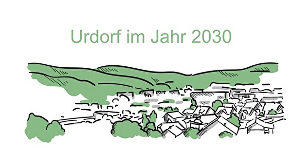 Leitbild 2030 im Video