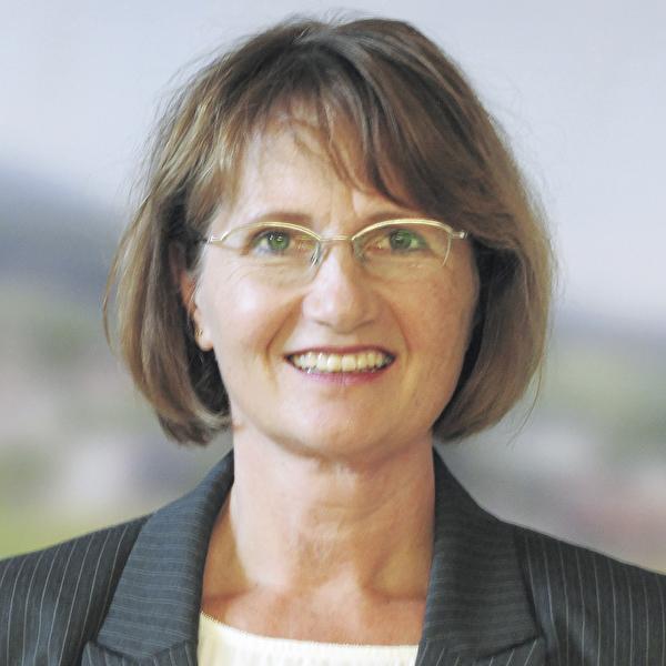 Sandra Rottensteiner