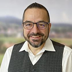 Thomas Bollinger