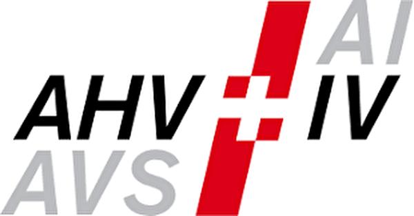 SVA AHV/IV