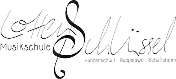 Logo LottenSchlüssel