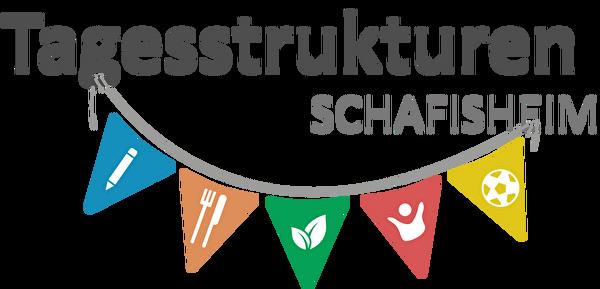 Logo Tagesstrukturen