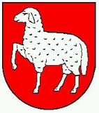Wappen der Gemeinde Schafisheim