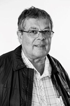 Maurice Clément, Conseiller communal