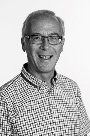 Laurent Dessibourg, Conseiller communal