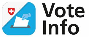 voteinfo