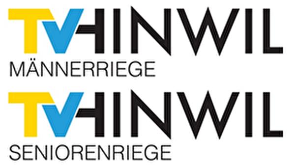 Logo Männerriege Hinwil