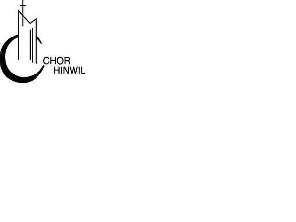 Logo Cäcilienchor Hinwil
