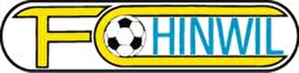 Logo FC Hinwil