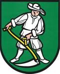 Wappen Madiswil