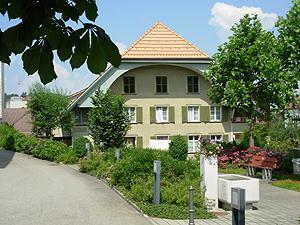 Steckhaus Wohfassade Internet.jpg