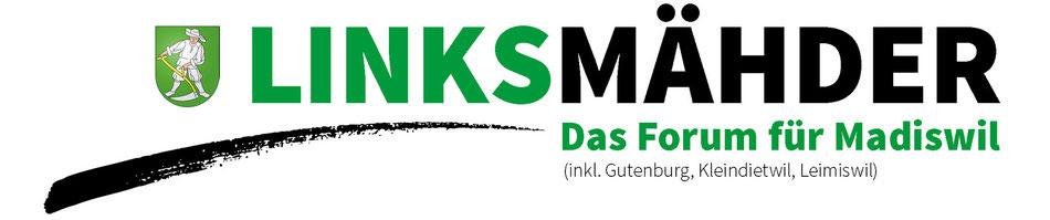 Logo Dorfzeitung