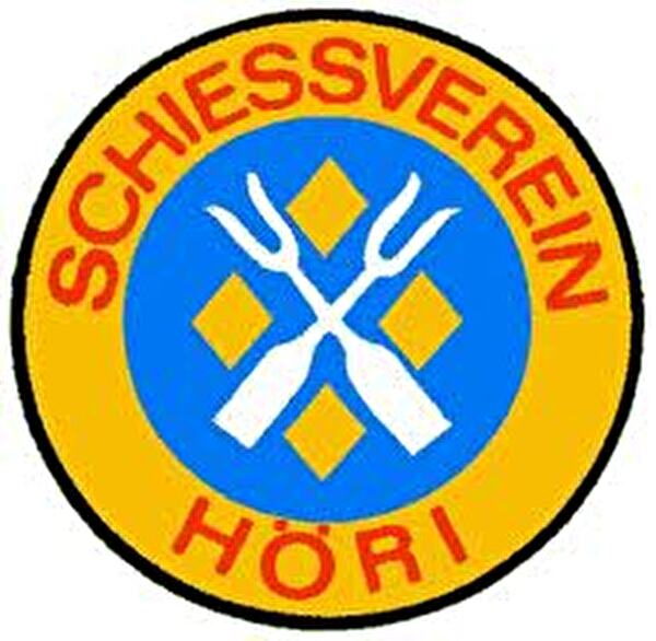 Logo SV Höri