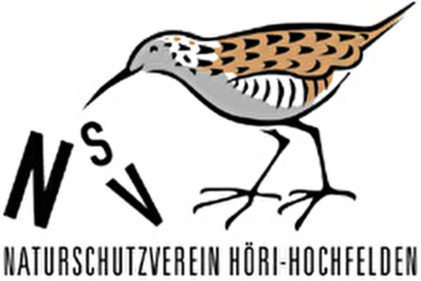 Naturschutzverein Höri-Hochfelden