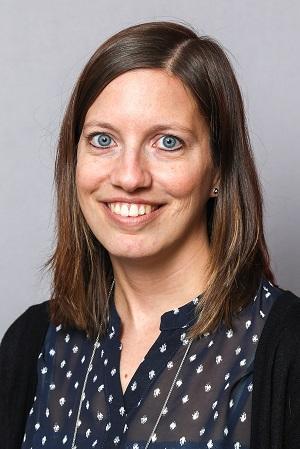Claudia Tobler