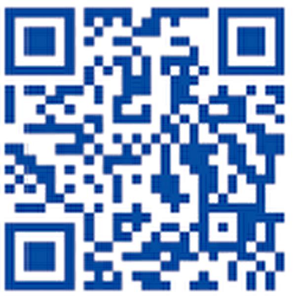 QR-Code_mobiler Abfallkalender