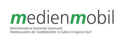 Logo Medienmobil