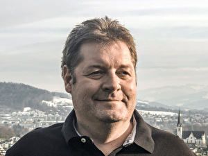 Andreas Knill