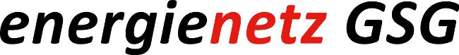 Logo energienetz gsg