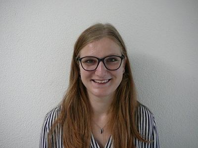 Tanja Forrer