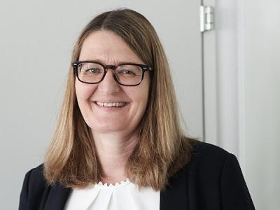 Steiner Elke