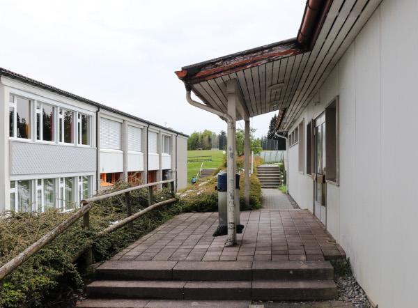 Bis zu den Sommerferien entscheidet der Gemeinderat ?ber die Zukunft des Jugendtreffs  in Engelburg.