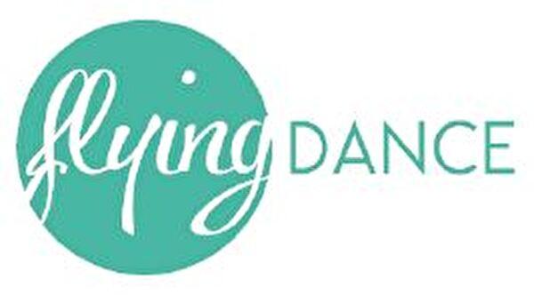 Flyingdance