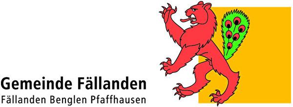 Logo Gemeinde