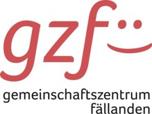 Logo GZF