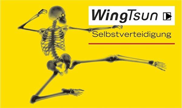 WingTsun
