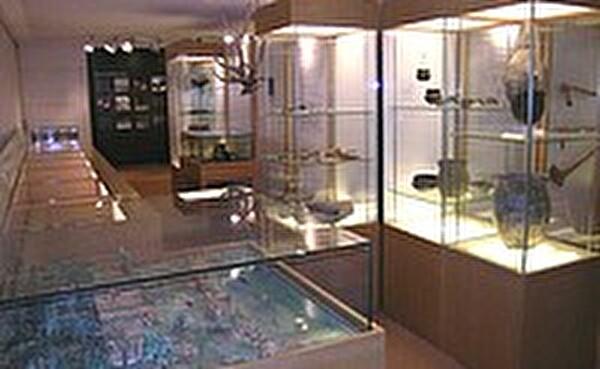 Wiggertaler Heimatmuseum