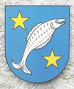 Egolzwiler Wappen