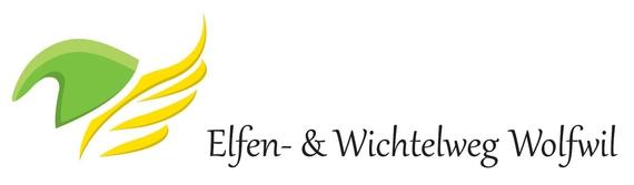 Elfen- und Wichtelweg Wolfwil